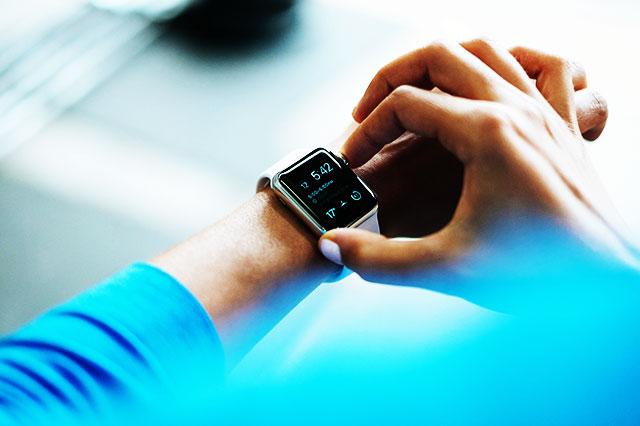 Apple-watch---CAFROFORM´-Danse-Lyon